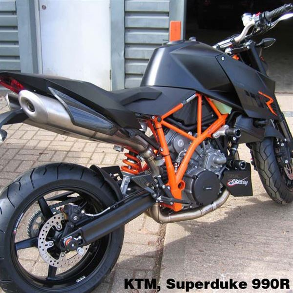CP-SD-CS-GBR-KTM-990R-18-640