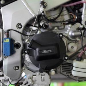 GBRacing-Honda-Moto-3-category