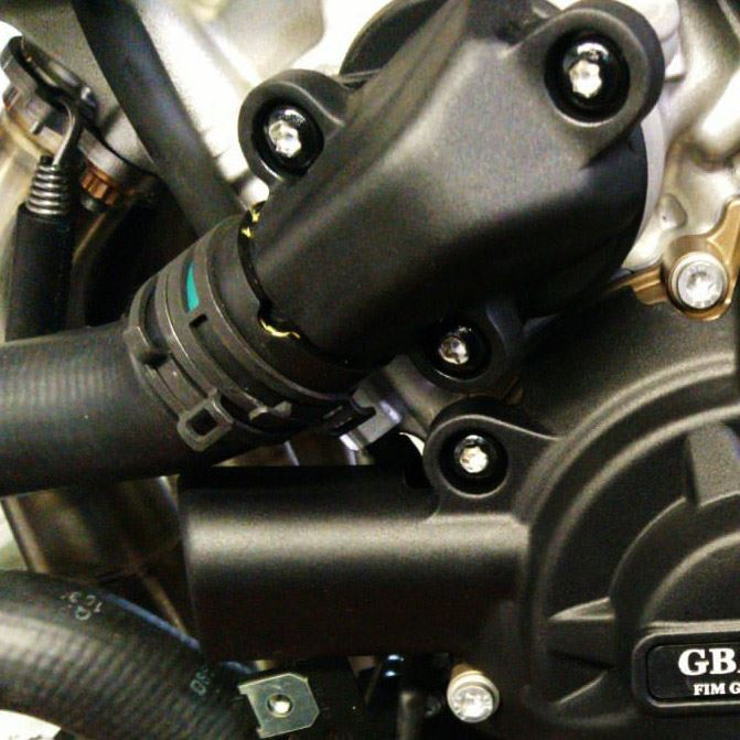 GBRacing-S1000RR-2019-Water-Pump