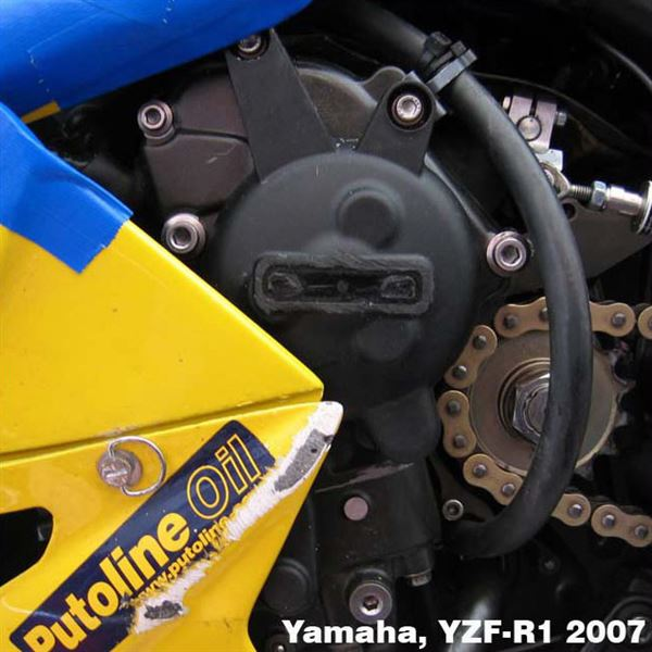 EC-R1-2007-1-GBR-C2-640