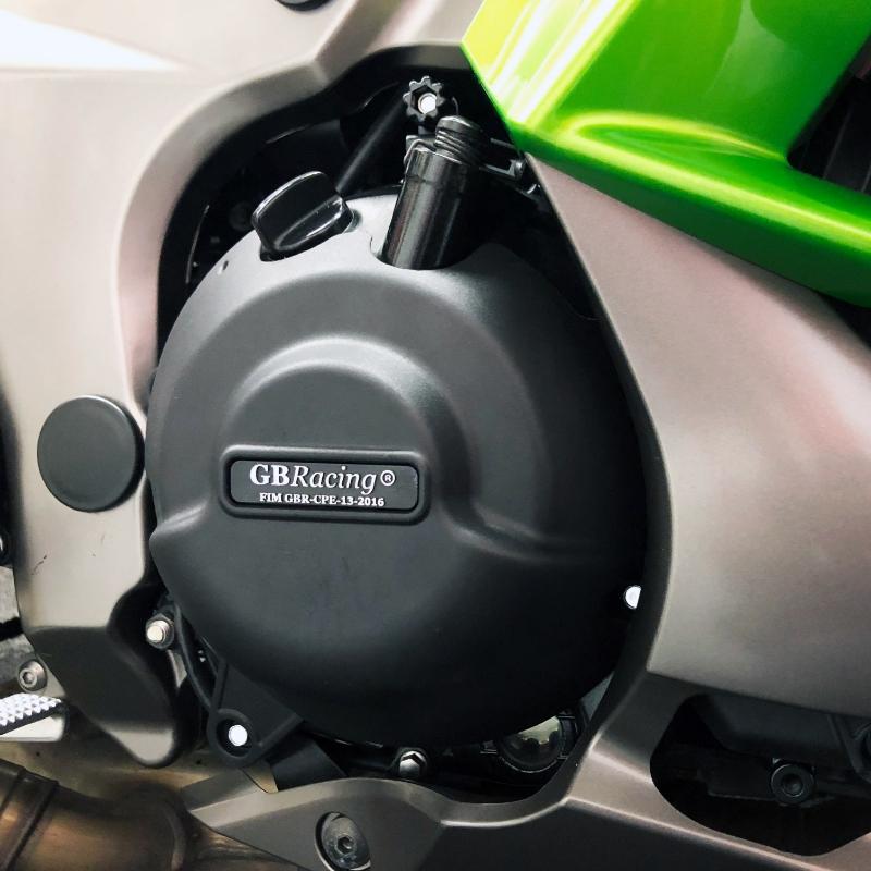 Z1000SX-GBRacing-Clutch-cover
