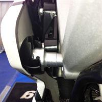 RSV4-Race-Bullet-Frame-Slider-RHS
