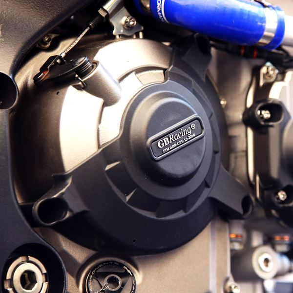 ZX10-2011-Clutch-Cover-1
