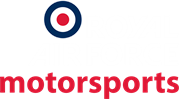 raf_motorsports_logo_White_Red
