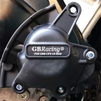GBRacing-Pulse-cover-GSXR1000-L7