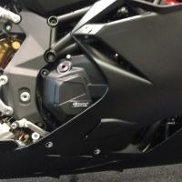 EC-F4-2012-2-GBR-640i-onbike