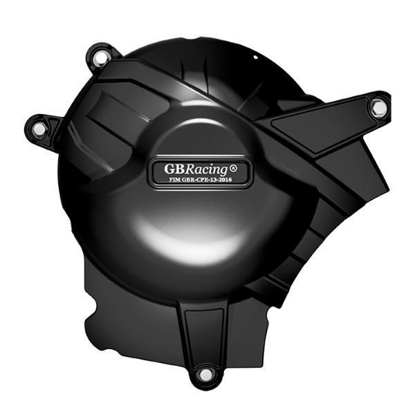 EC-GSXR1000-L7-2-GBR