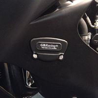 EC-F4-2012-1-GBR-640newionbike