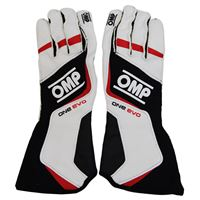 OMP-Gloves-front