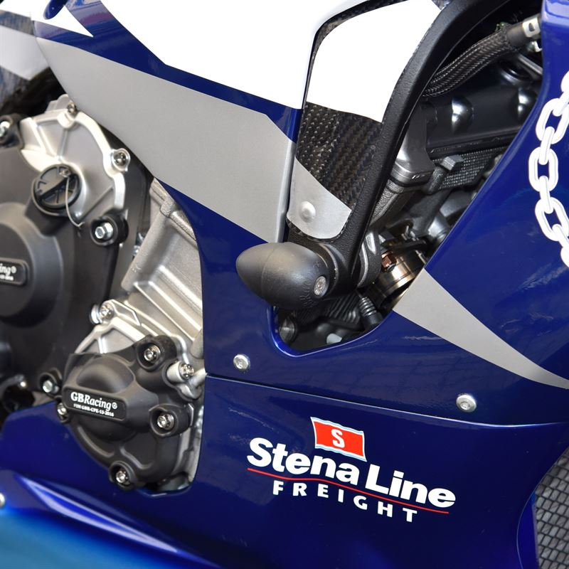 Yamaha-R1-Frame-Slider-Right2