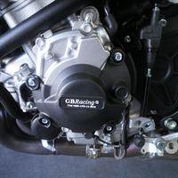 EC-R1-2015-1-GBR-on-bike