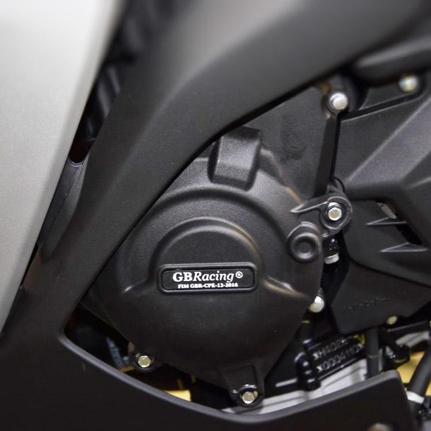 R3-Alternator-Cover-On-Bike