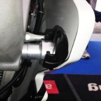 RSV4-Race-Bullet-Frame-Slider-LHS