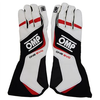 OMP-Gloves-front