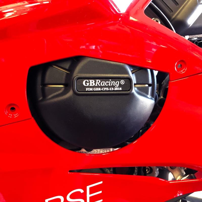 GBR-Ducati-V4R-2019-Alternator-with-fairing