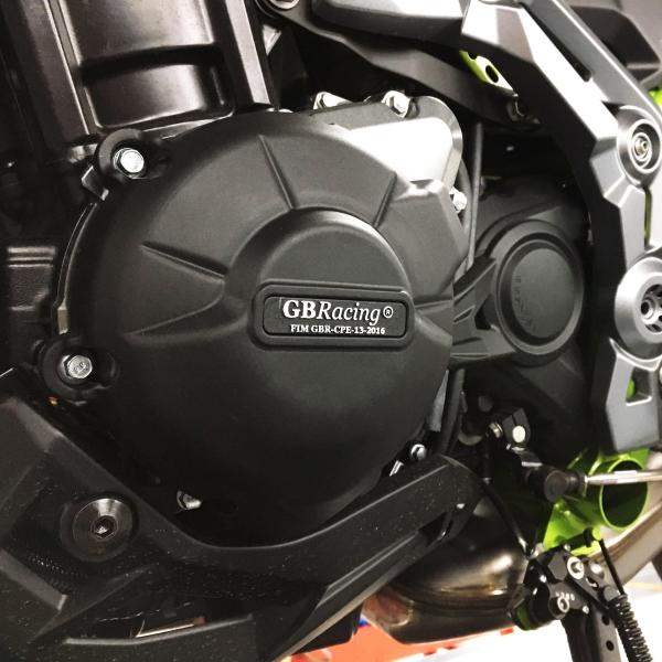 Z900-2017-Alternator