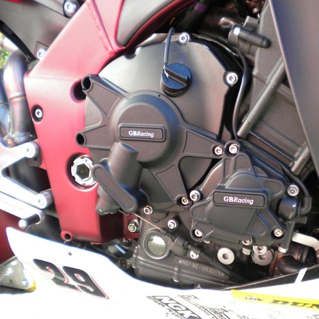 EC-R1-2009-2-P3-640