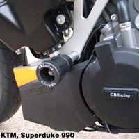CP-SD-2-SET-GBR-KTM-990-9-640
