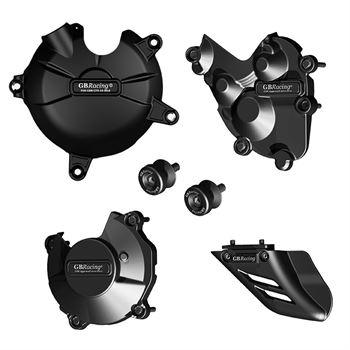 CP-ZX6-2013-CS-GBR