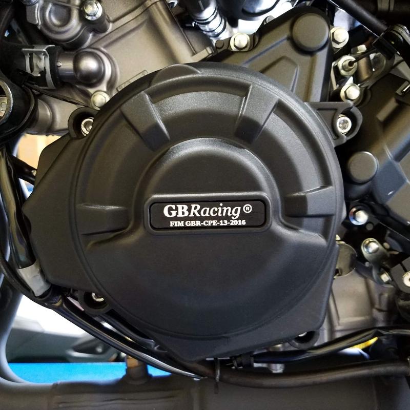 EC-CBR250RR-2016-1-GBR_onbike