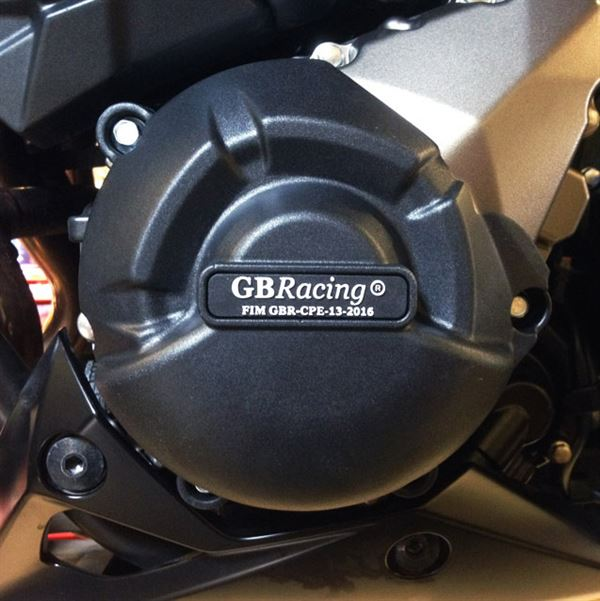 EC-Z800-2013-1-GBR-onbike