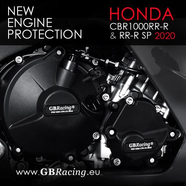 GBRacing-HONDA-CBR1000RR-2020_insta