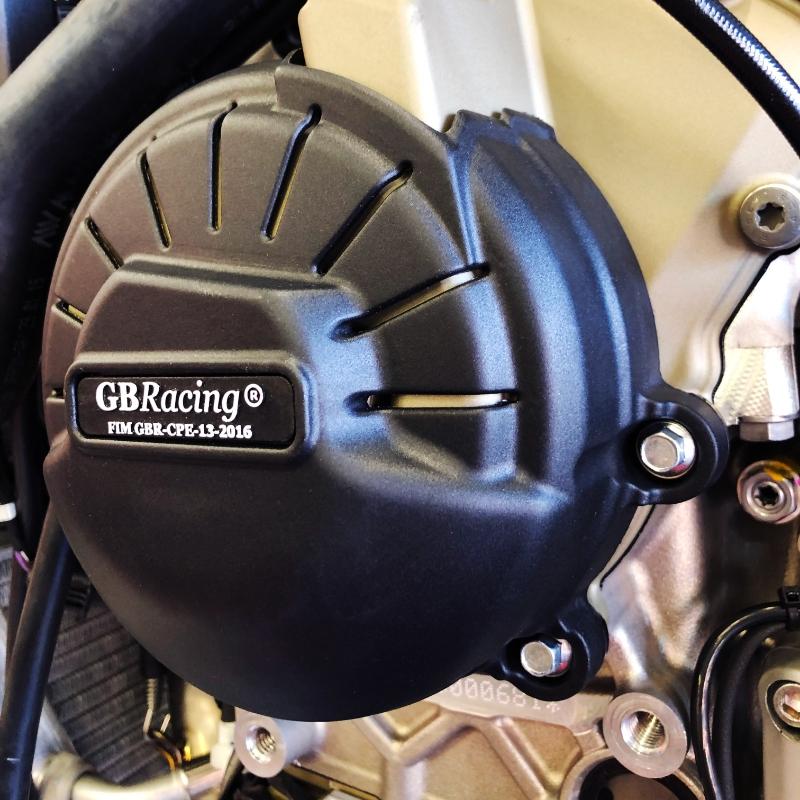GBR-Ducati-V4R-2019-Alternator_iii