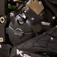 GBRacing-ZX6-2019-Clutch-cover_1