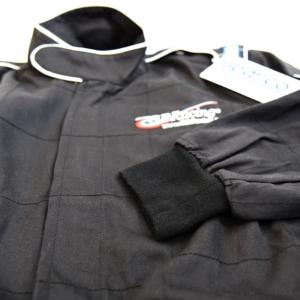 SPARCO-Fire-Suit-Detail