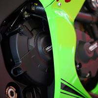 ZX10-2019-GBRacing-clutch-cover