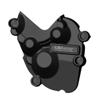 EC-ZX6-2009-3-GBR