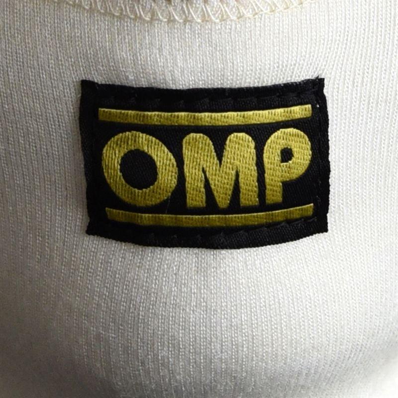 OMP-Balaclava-detail
