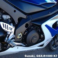 pic-EC-GSXR1000-K3-2-GBR-640
