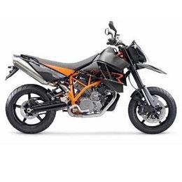 KTM-Super-Moto-950R-07-08