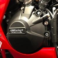 Honda-CBR1000RR-2020-Alternator1