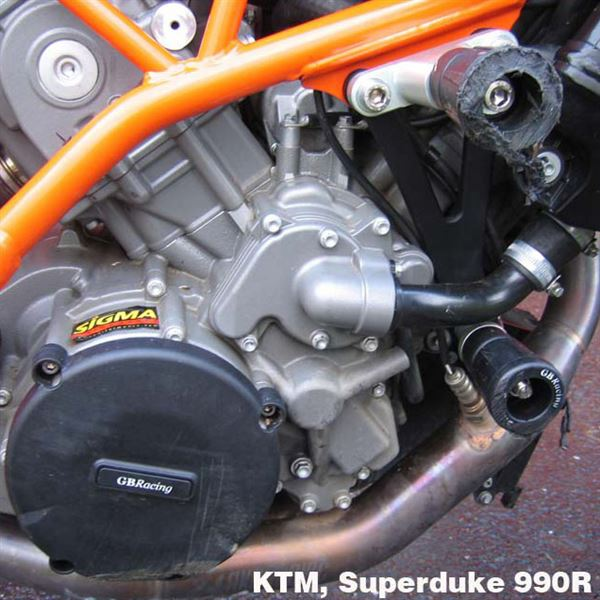 CP-SD-1-SET-GBR-KTM-990R-CRASH-6-640