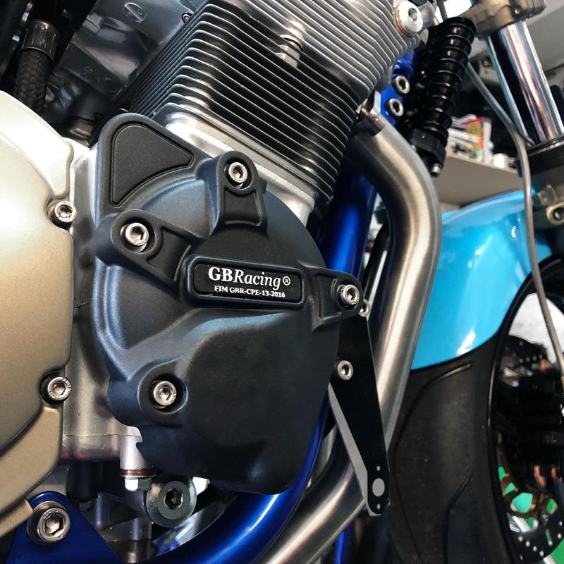 GBRacing-Suzuki-GSF600-Bandit-Pulse-cover_2