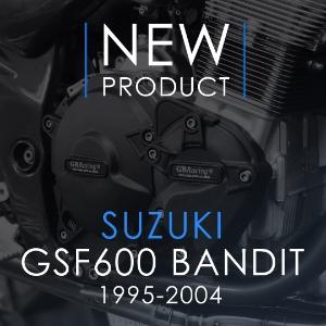 IG_GBRacing-GSF600-Bandit