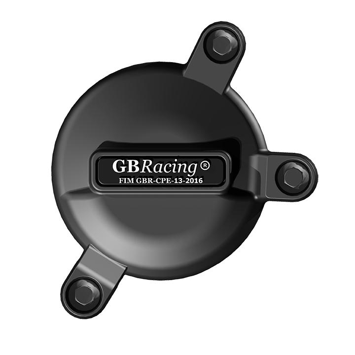 EC-GSXR600-K6-2-1-GBR