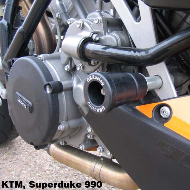 CP-SD-2-SET-GBR-KTM-990-5-640