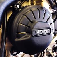GBR-Ducati-V4R-2019-Alternator_ii