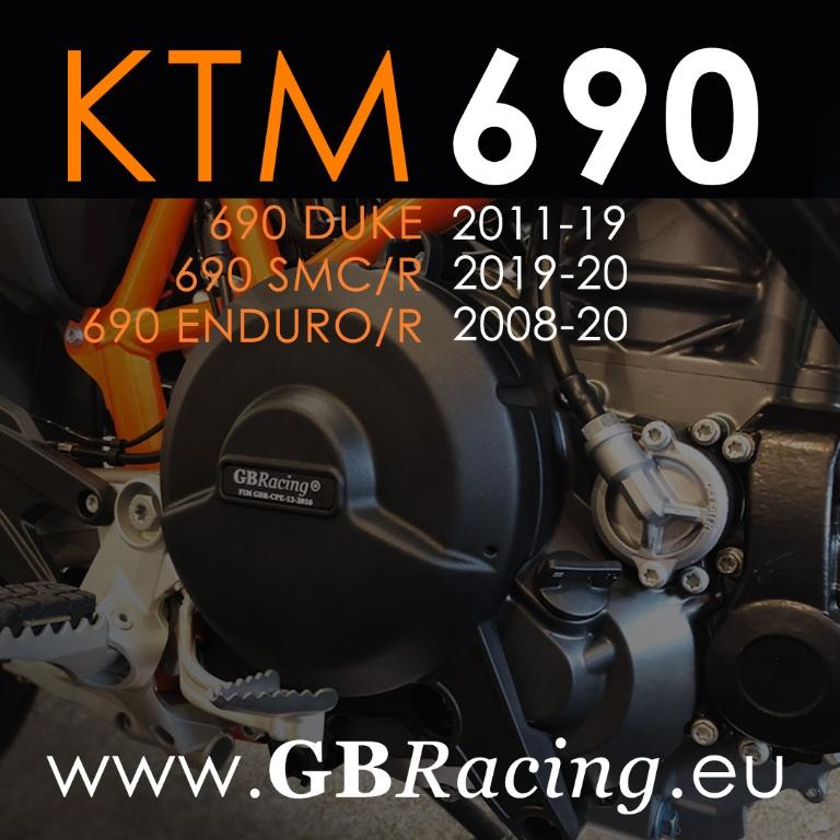 IG_GBRacing-KTM690
