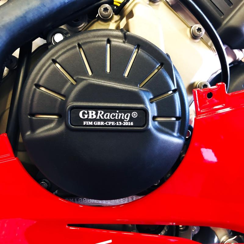 GBR-Ducati-V4R-2019-Alternator_i