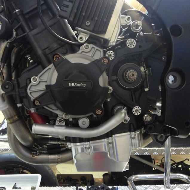 EC-R1-2009-1-K-GBR-P1-640