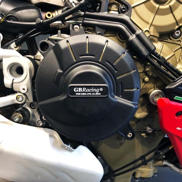 Ducati-V4S-Streetfighter-2020-GBRacing-Clutch-2