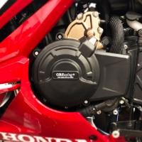 GBRacing-Honda-CBR500-2019-Alternator-cover