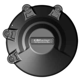 EC-848-2008-2-GBR