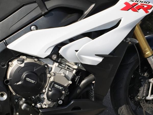 GBRacing-BMW-S1000XR-Clutch-2015