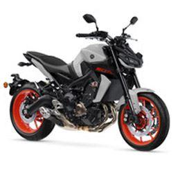 Yamaha-MT09-2009