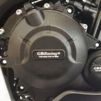 EC-CBR500-2013-2-GBR-640onbike